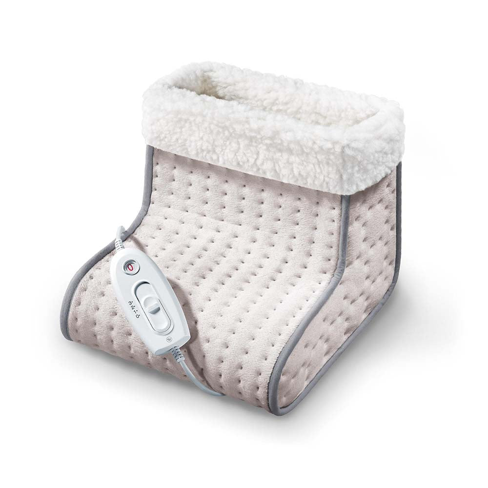 Sanitas Foot Warmer SFW 10