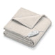 Sanitas Heated Overblanket SHD 70