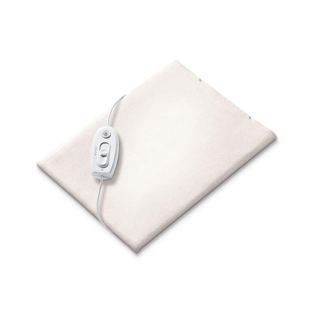 Sanitas Heating Pad SHK 18