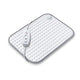 Sanitas Heating Pad SHK 28