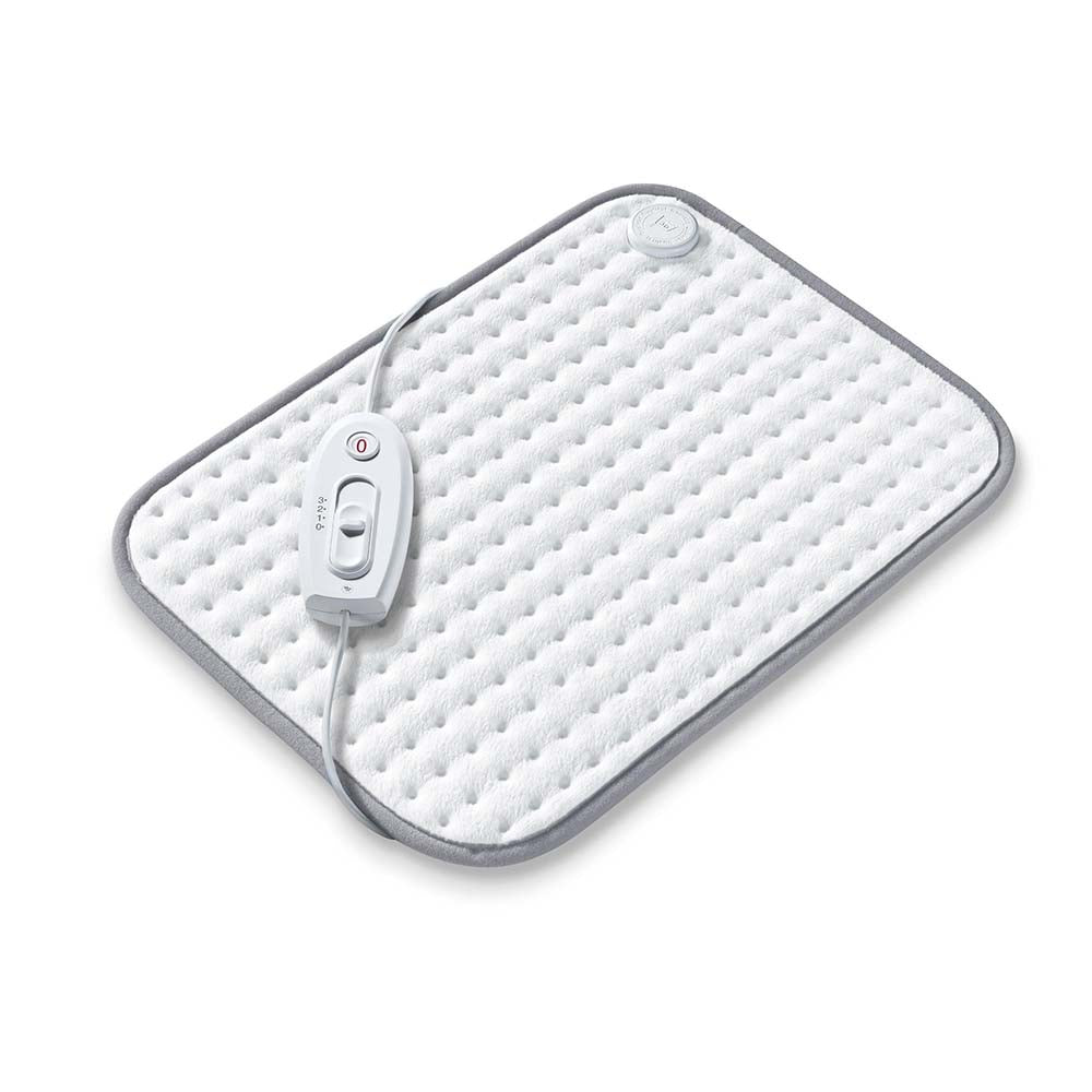 Sanitas Heating Pad SHK 28 - Demo
