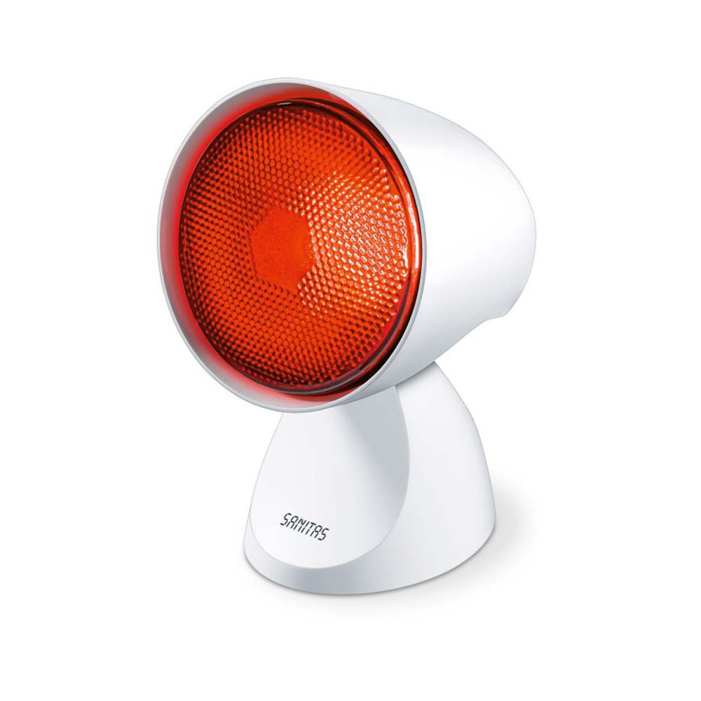 Sanitas Infrared Lamp SIL 16