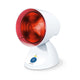 Sanitas Infrared Lamp SIL 29