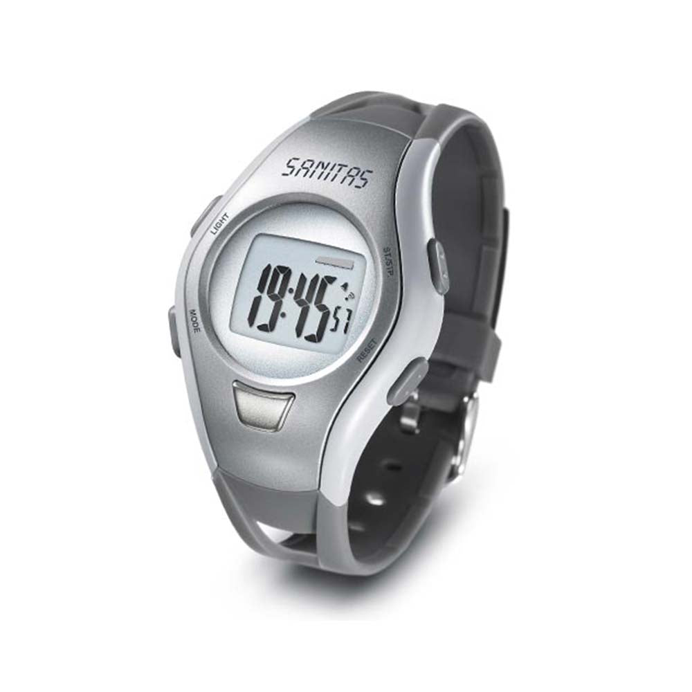 Sanitas Outdoor Heart Rate Monitor SPM 10