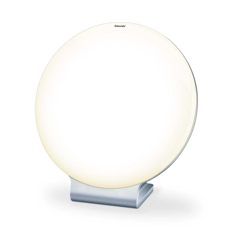 Beurer TL 50 Daylight Therapy Lamp