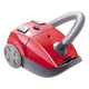 Thomas Eco Power Vacuum Cleaner