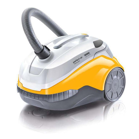 Thomas Perfect Air Animal Pure Vacuum Cleaner