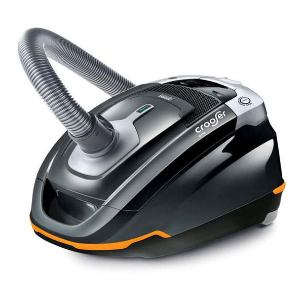Thomas Crooser One Vacuum Cleaner
