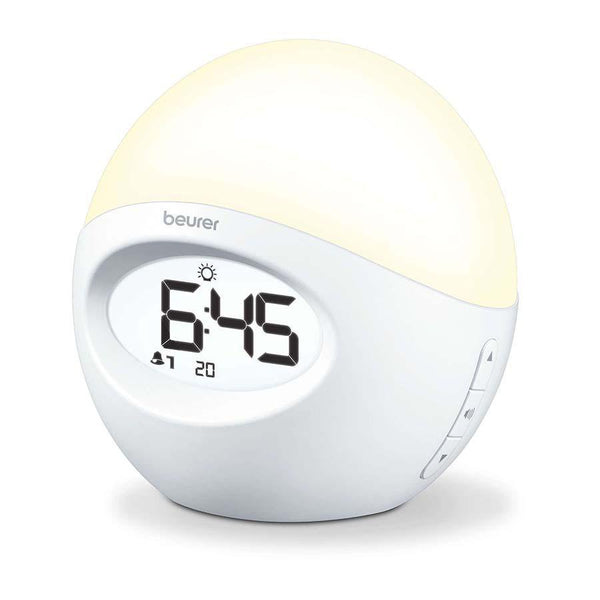 Beurer Wake Up Light WL 32