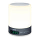 Beurer WL 50 Wake up light With Bluetooth Speaker