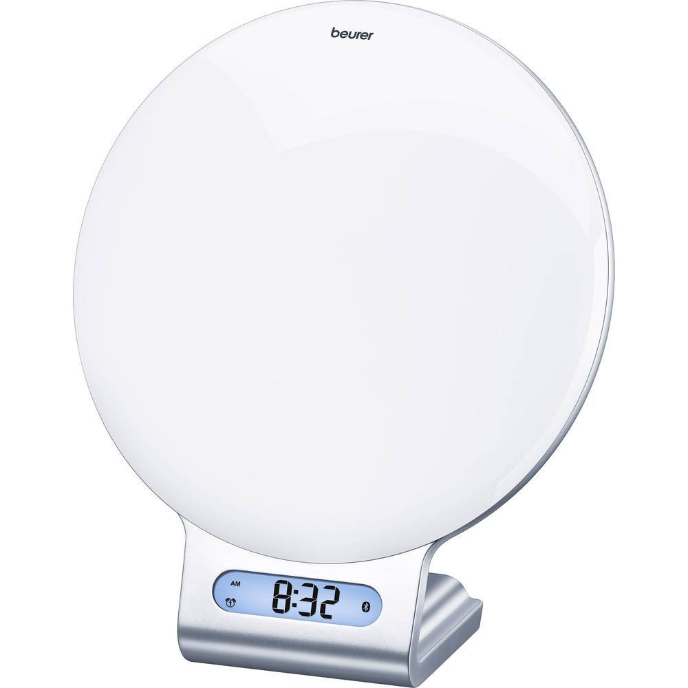 Beurer Wake Up Light WL 75