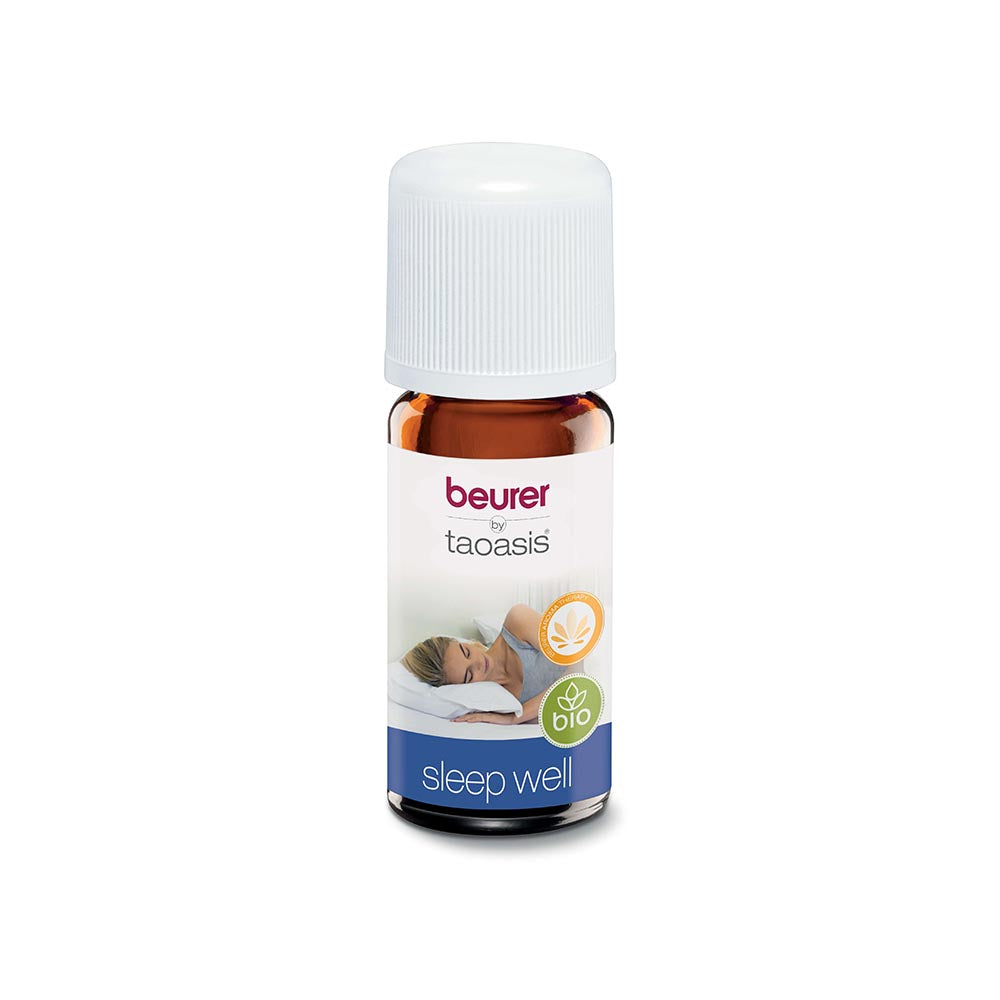 Beurer Water-Soluble Aroma Oil - Sleep