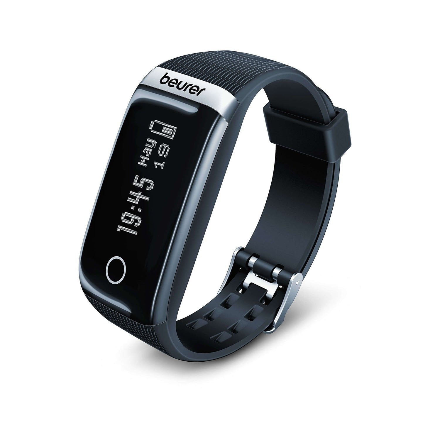 Beurer Activity Sensor AS 87 Bluetooth