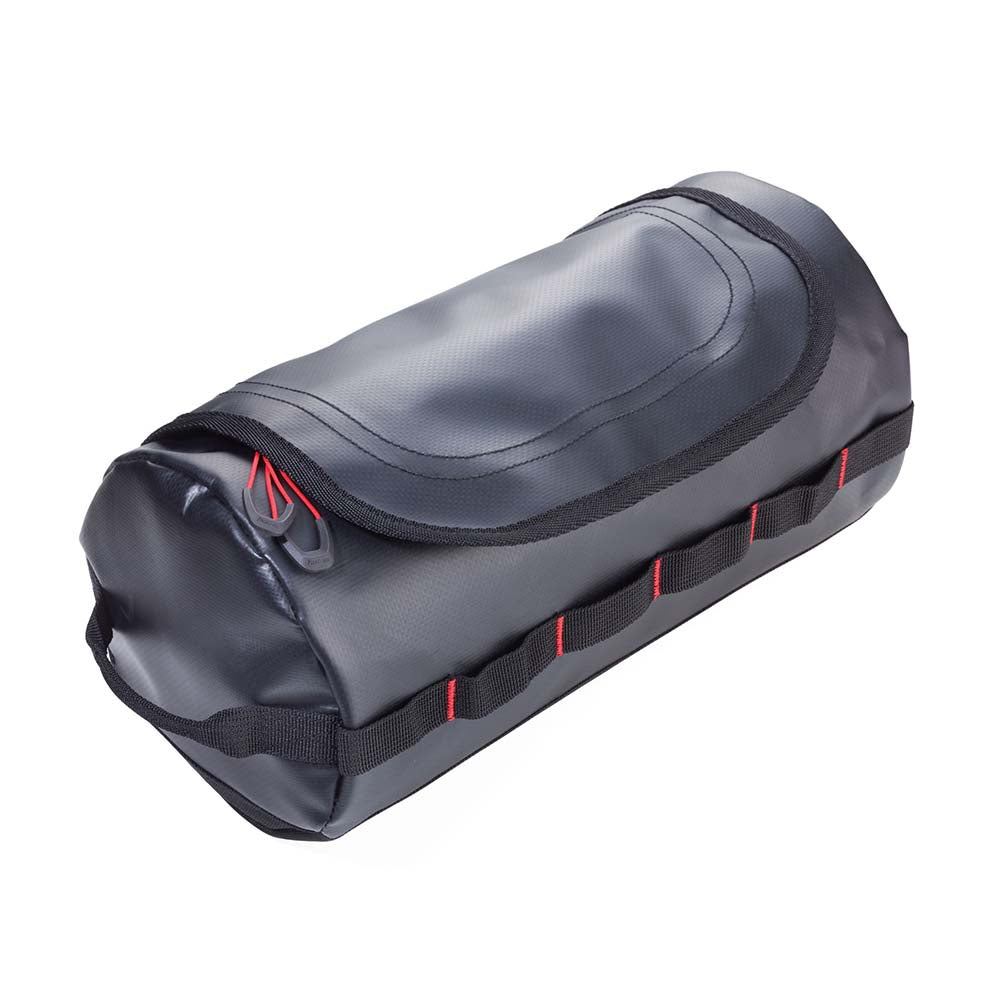 Troika Mens Toiletry Bag - WASHBAG