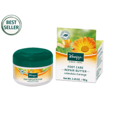 Kneipp Foot Repair Butter (98 g)