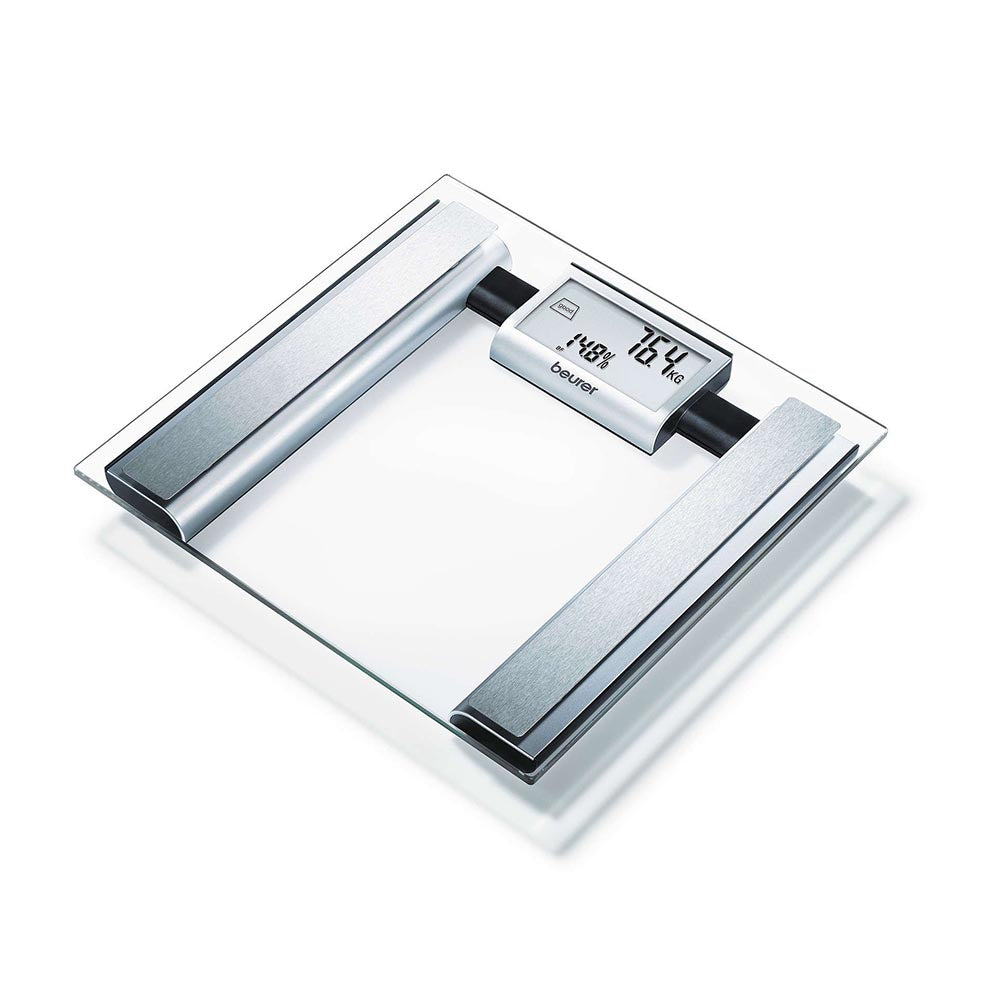 Beurer BG 39 Diagnostic Bathroom Scale