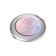 Troika Magnifying Pocket Mirror - Serenity Rose