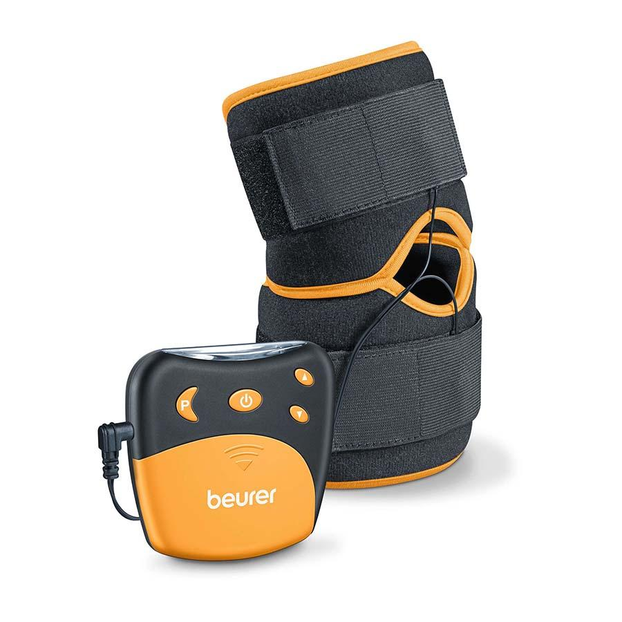 Beurer EM 29 Knee And Elbow Tens Stimulator