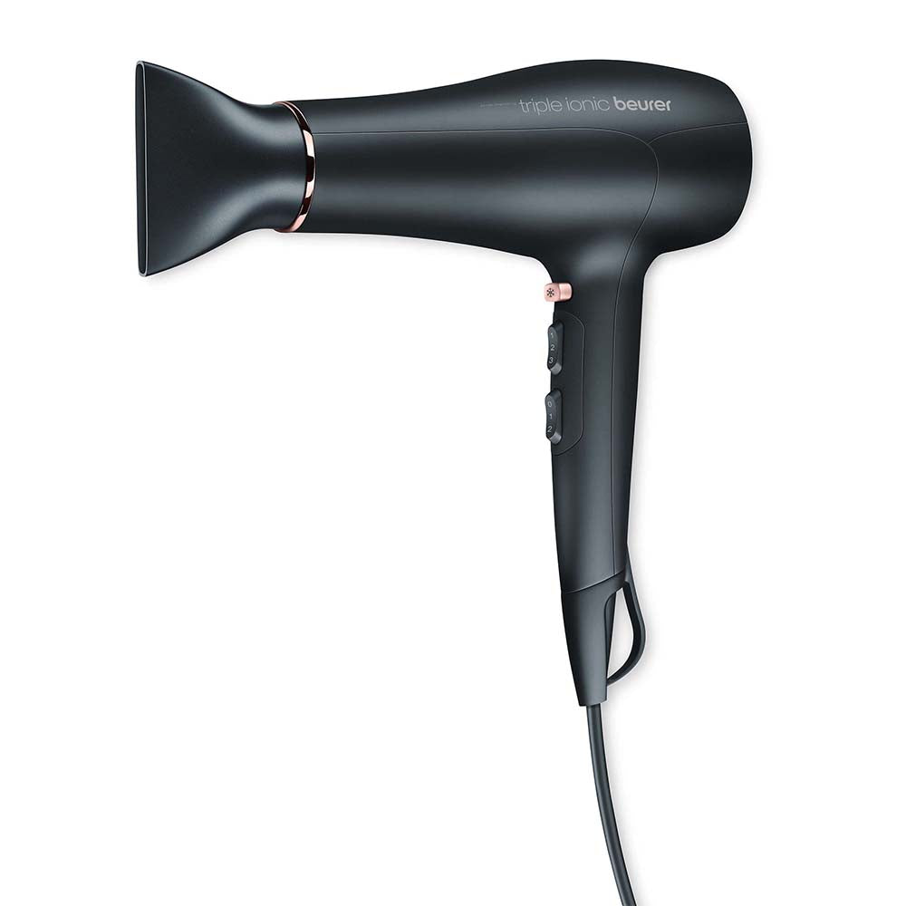 Beurer HC 50 Hair Dryer