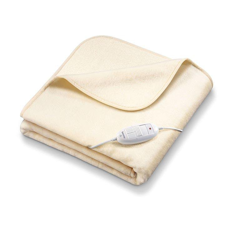 Beurer Electric Overblanket HD 90