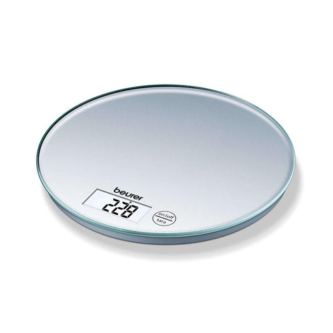 Beurer KS 28 Kitchen Scale