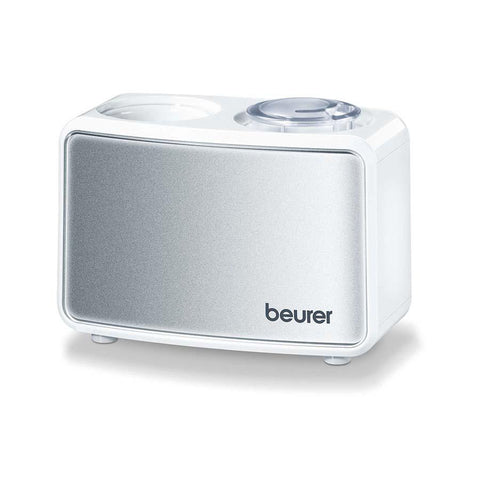 Beurer Mini Air Humidifier LB 12
