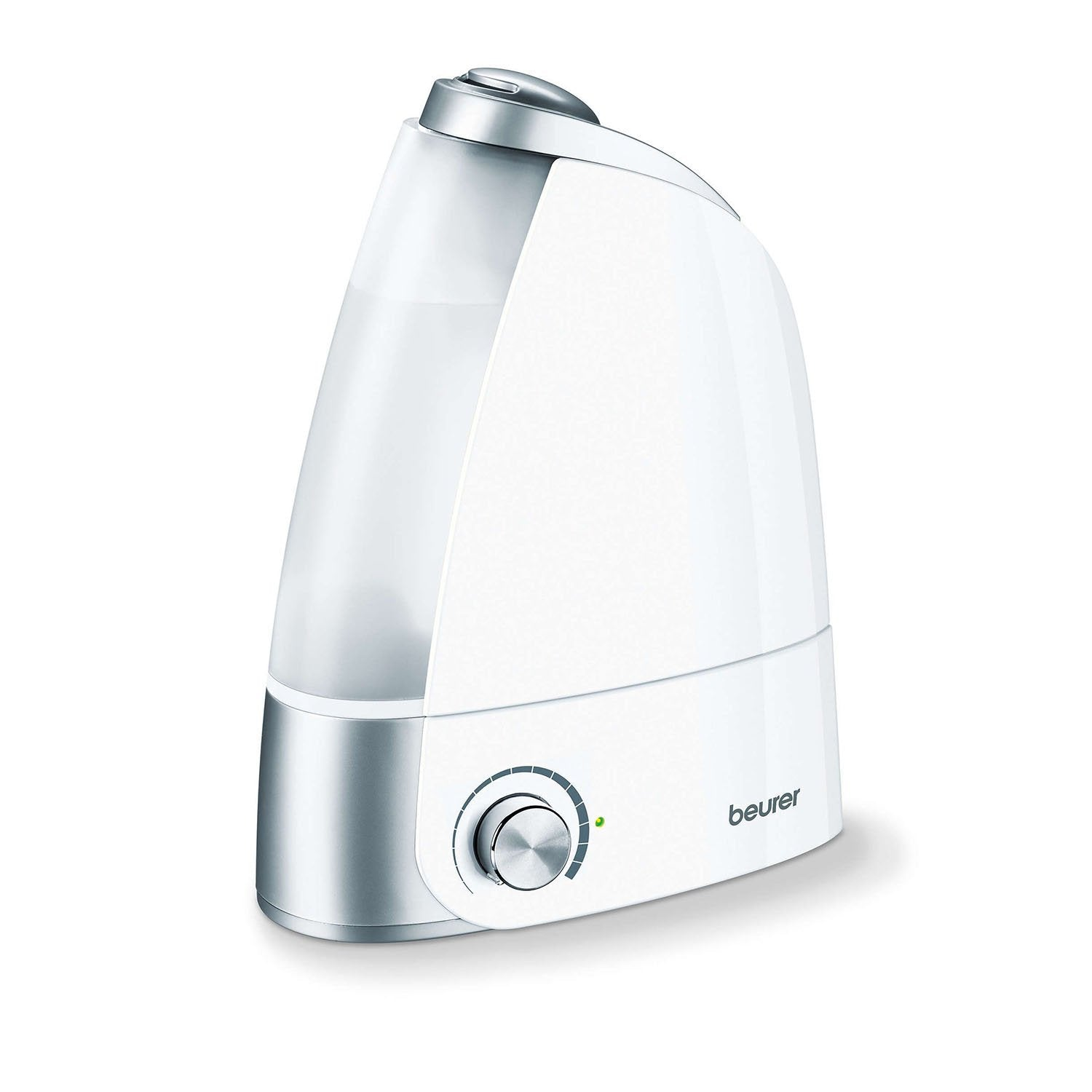 Beurer Ultrasonic Air Humidifier LB 44
