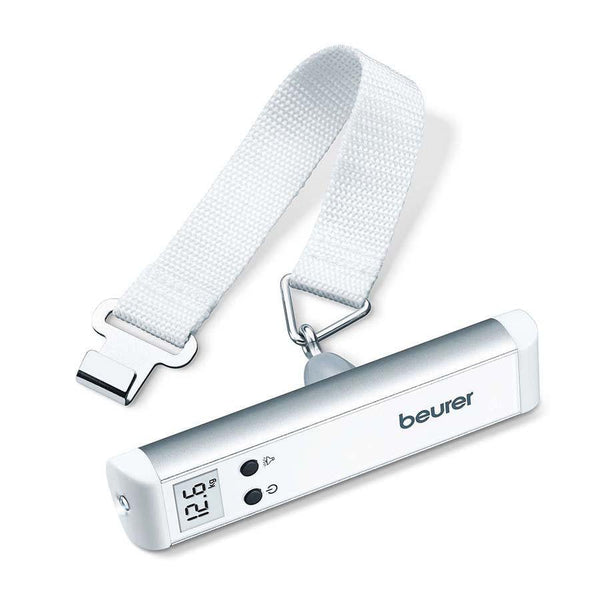 Beurer Luggage Scale LS 10