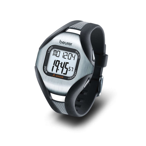 Beurer Heart Rate Monitor PM 18 Without Chest Strap