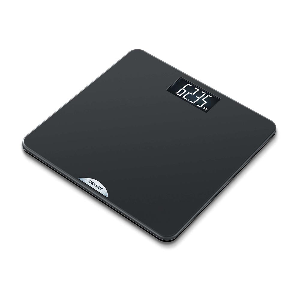 Beurer PS 240 Personal Bathroom Scale