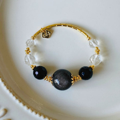 Protection Diadem Bracelet