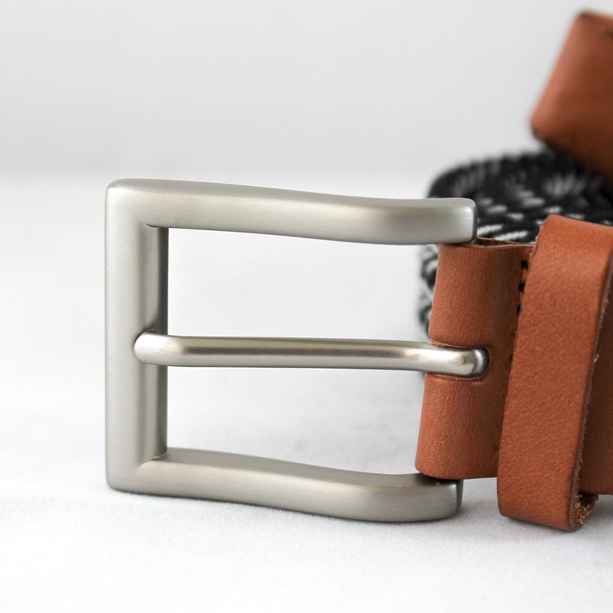 father and son, matching belts, slopes and town, slopes&town, riem, elastic belt, heren riem, belt netherlands, dad and son belts,