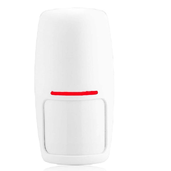 SR200 PIR Motion Sensor for AS200 - digitalhome philippines