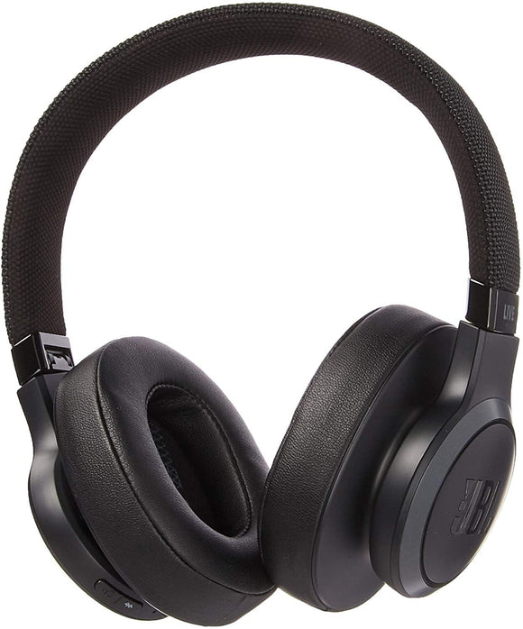 JBL Live 500 BT, Around-Ear Wireless Headphone - digitalhome philippines