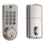 DigitalHome Keypad Smart Lock - digitalhome philippines