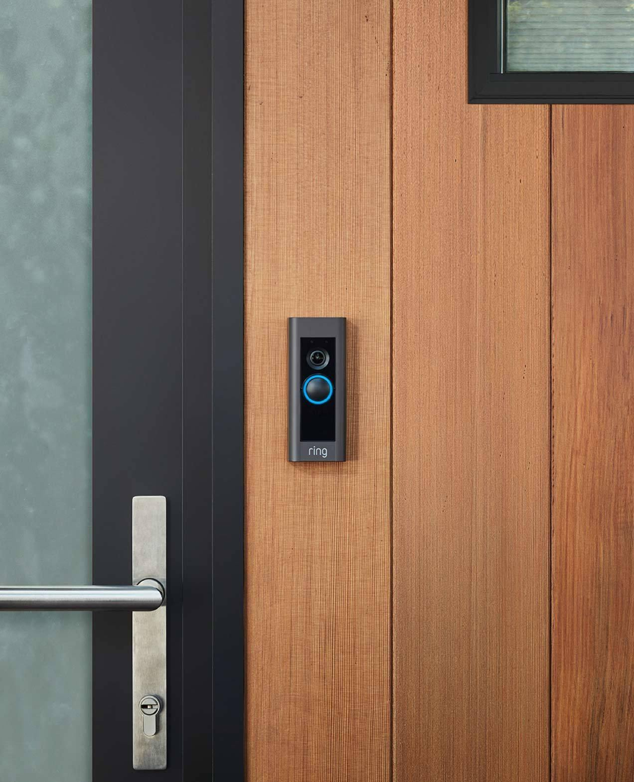 Digitalhome Design:  DigitalHome Smart WiFi Video Doorbell Digitalhome .ph