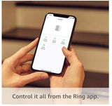 DBC100 Ring Doorbell Chime for Ring Doorbell - digitalhome.ph