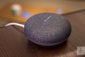 Google Home mini - digitalhome philippines