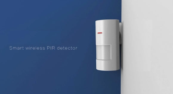 SR300 PIR Motion Sensor for AS300 - digitalhome.ph