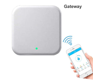 G2 Smart Gateway (works with Alexa and Home) - digitalhome philippines