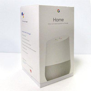 GGL100 Google Home - digitalhome philippines