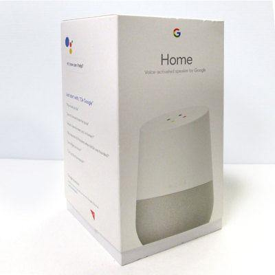 Google Home - digitalhome.ph