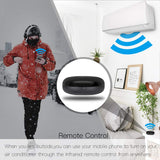 Smart IR Remote Control (Works with Home and Alexa) - digitalhome philippines