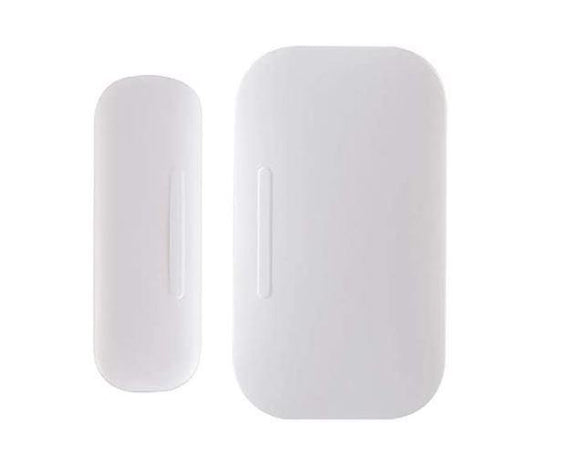 SN400 Zigbee Window/ Door Sensor - digitalhome.ph