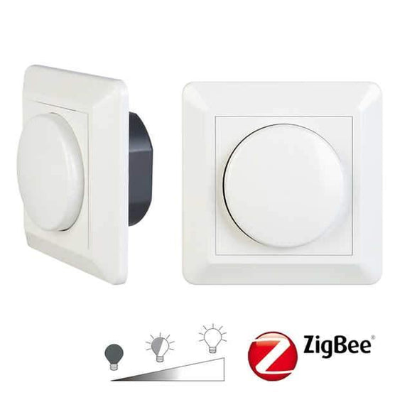 Zigbee Switch Module Solution Light Dimmer for Smart Switch - digitalhome.ph