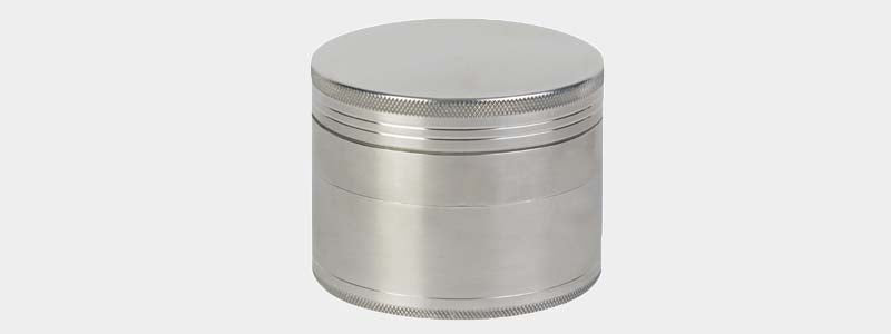 Grinder immuable 4 Parties XXL