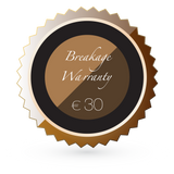 Breakage Warranty