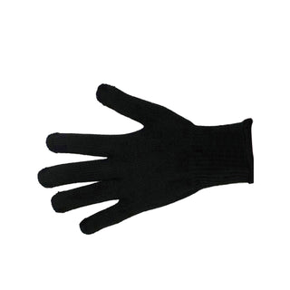 Professional Heat-Resistant Glove