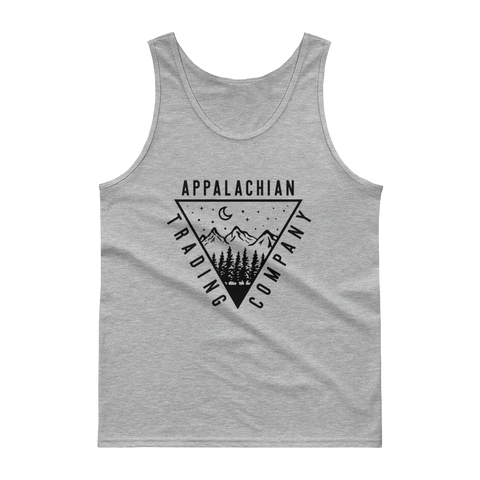 Appalchian Night Tank