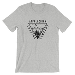 Appalachian Night Tee